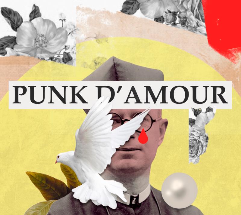 Punk d'Amour