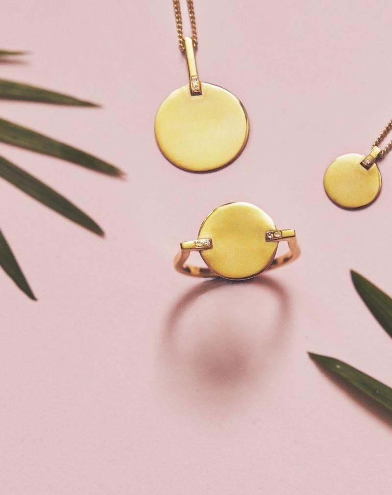 Branding_Mei-Li Rose Jewellery