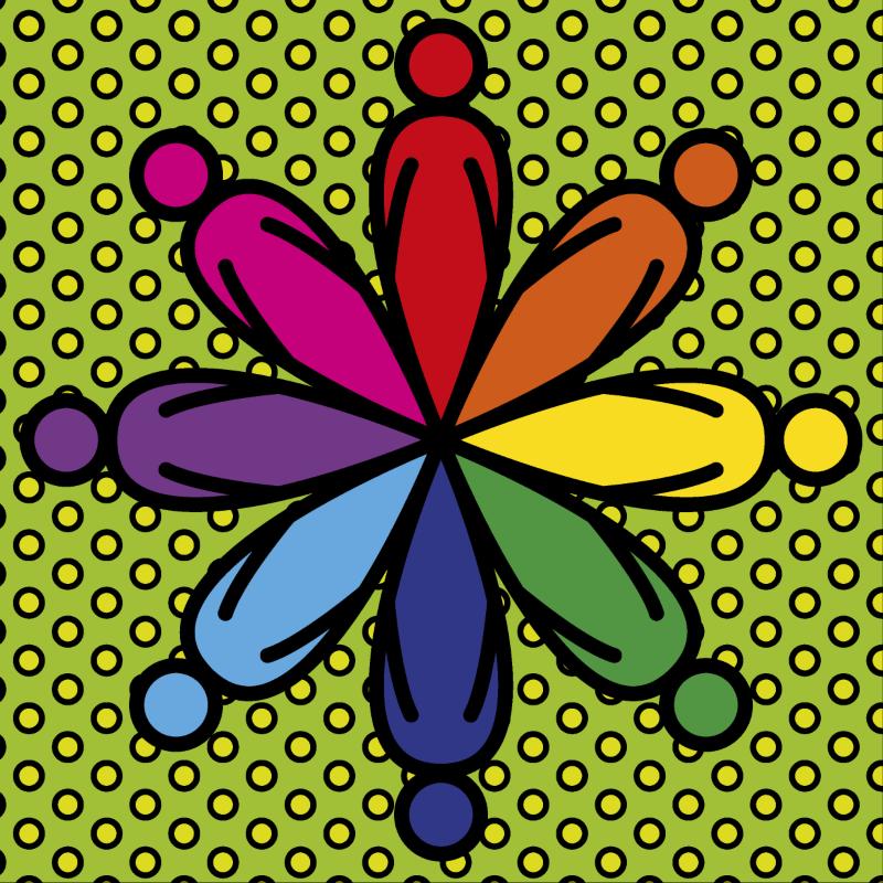 UHAI Illustrations