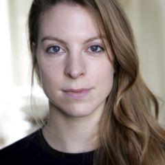 Katie Hooper