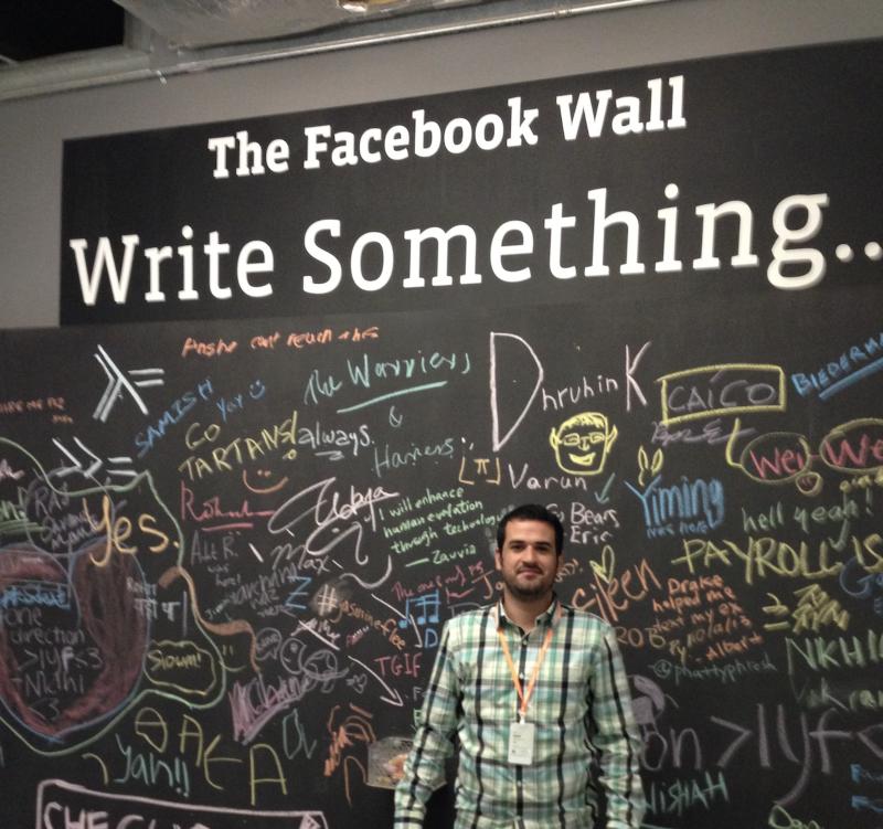 Facebook partnership with Tigo Telco in Latam