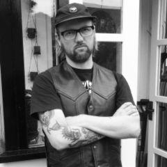 Lee Mann - Music Supervisor, TV Producer | The Dots