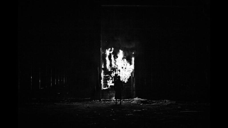 Zagreus  (2013)