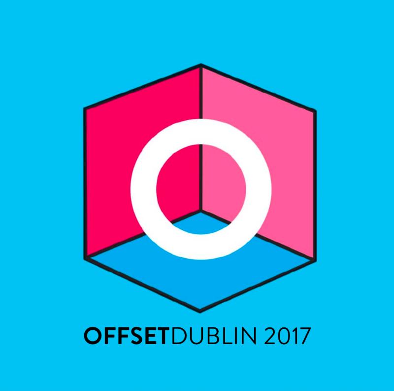 OFFSET Dublin 2017  | Promo Film