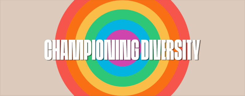 WETRANSFER AND THE DOTS PRESENT: CHAMPIONING DIVERSITY