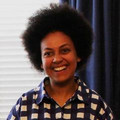 Jessica Ryan-Ndegwa