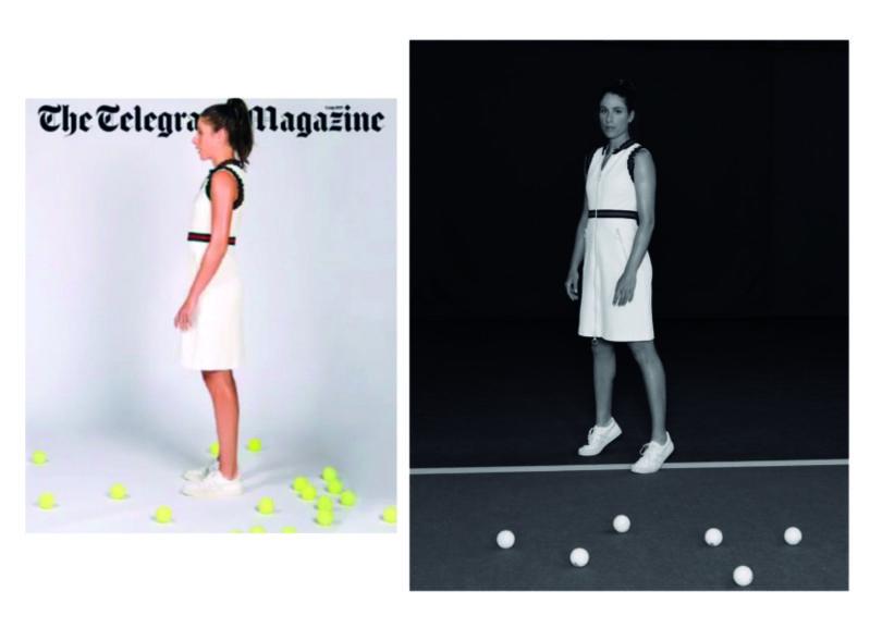 (Assistant) Kalpesh Lathigra | The Telegraph Magazine