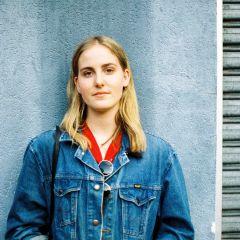 Phoebe Kelly