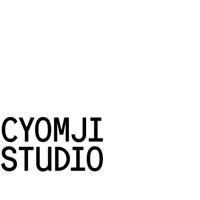 Cyomji Studio