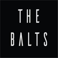 THE BALTS