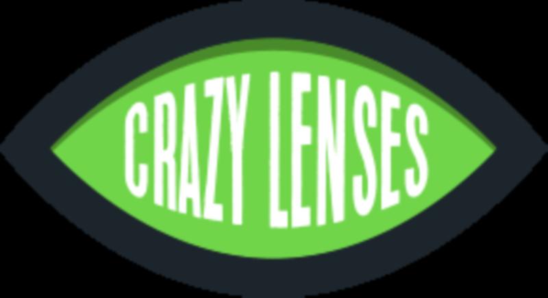 Crazy Lenses