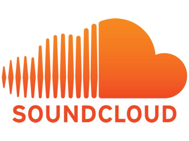 SoundCloud Go Presents: The Secret Show at The Great Escape 2017