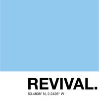 Revival Magazine