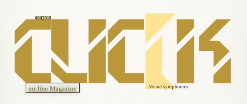 CLIC[K
