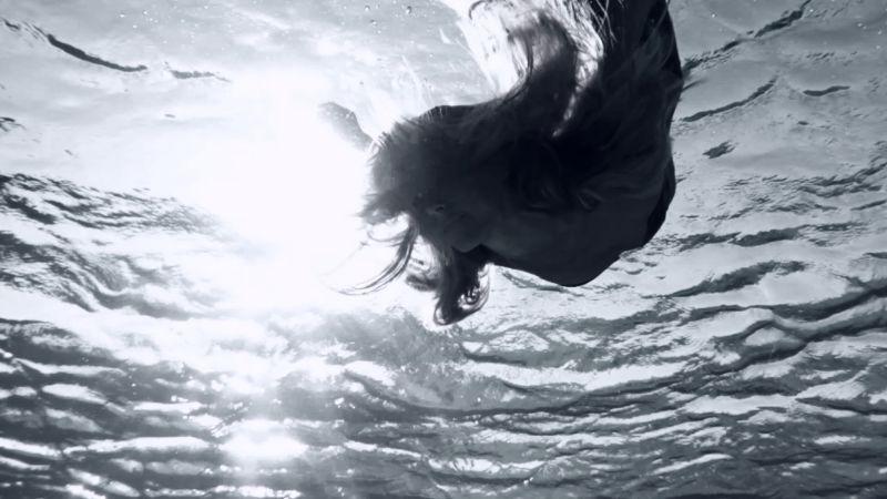 Armada Music - Dreamcatcher Feat Jesso