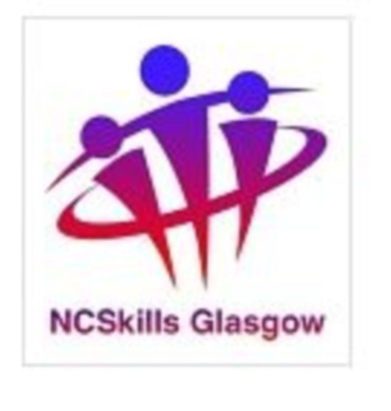 NEBOSH Certificate Glasgow