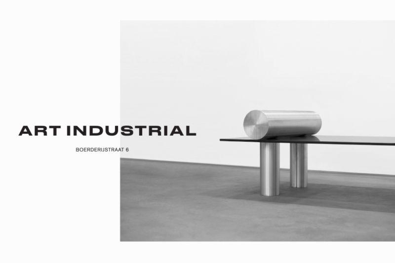 Art Industrial