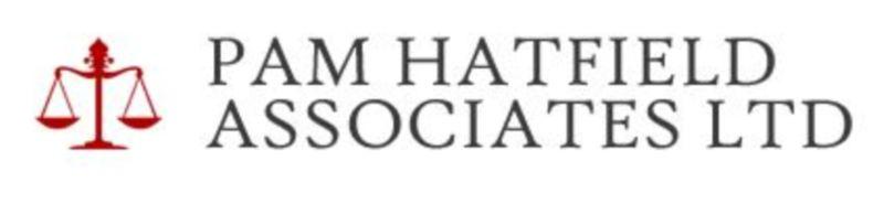 Mediation Divorce Kent