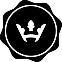 Titelmedia GmbH (Highsnobiety)