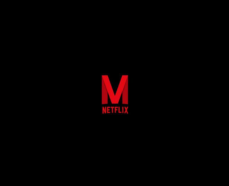 Netflix Music