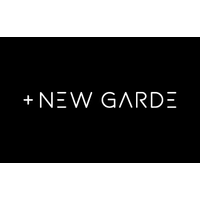 The New Garde