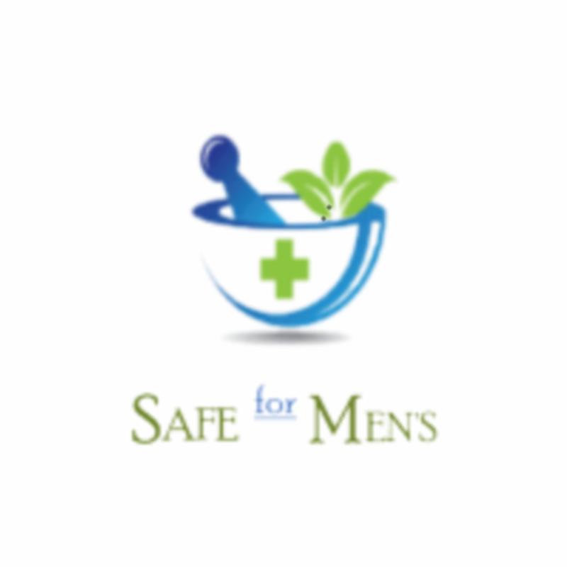 SafeForMens.com