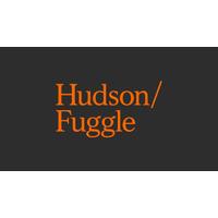 Hudson Fuggle logo
