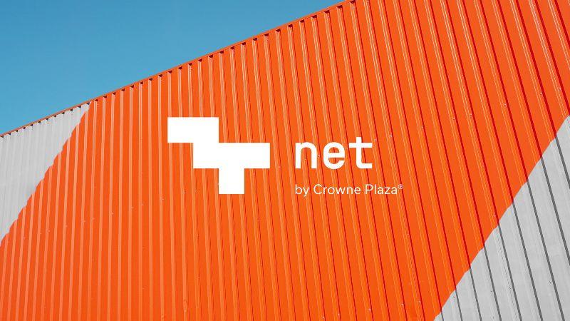 Net by Crowne Plaza