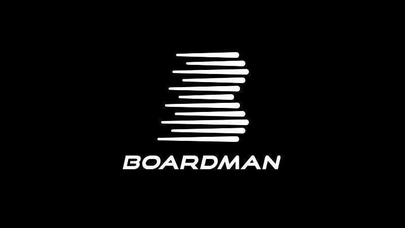 Boardman Bikes