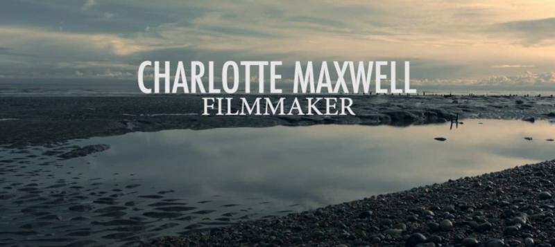 Charlotte Maxwell - Showreel 2017