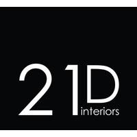 21D interiors