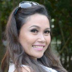 online dating til filipina