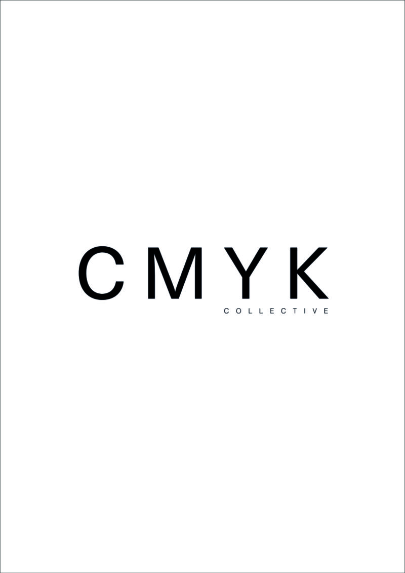 CMYK Collective