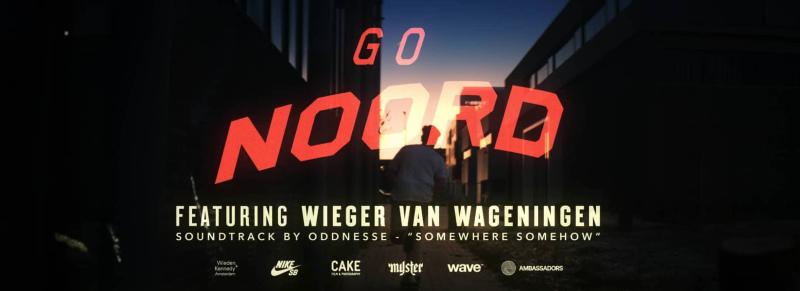 Go 'Noord'