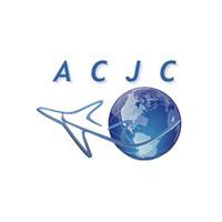 Australian Corporate Jet Centres
