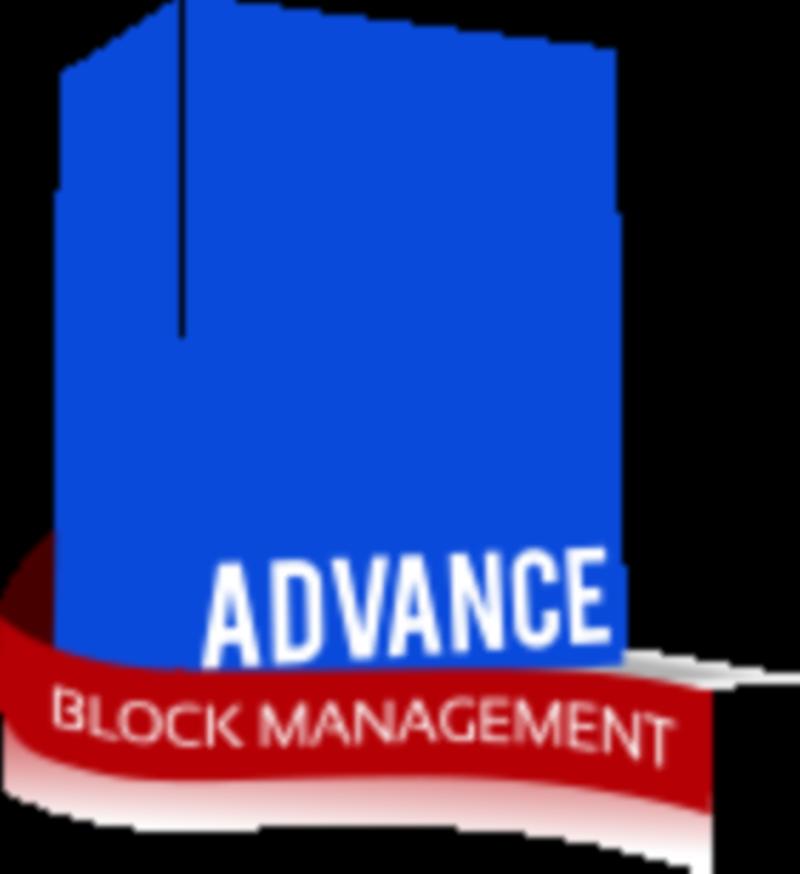 Manchester Block Management