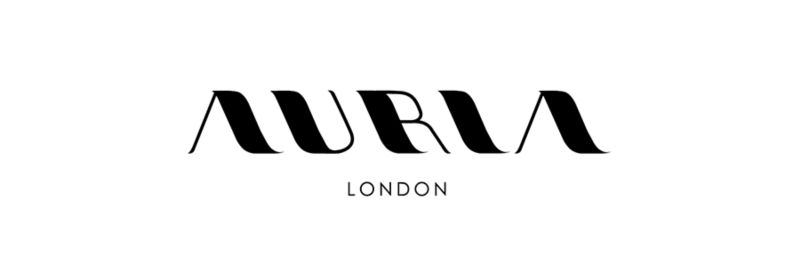 Fashion Business Consultancy Project for Auria London