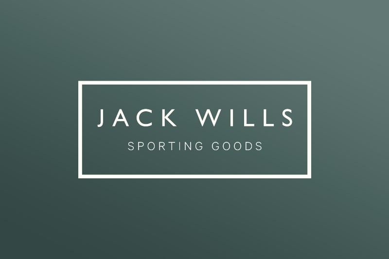 Jack Wills Sporting Goods Collection