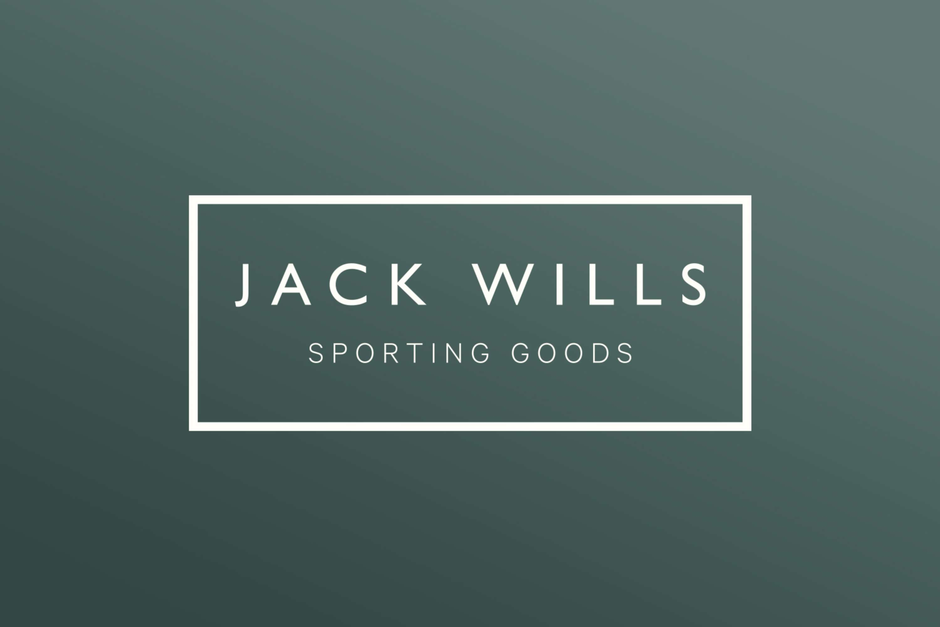 promo code 9fa7f 97cf2 Jack Wills Sporting Goods Collection   The Dots