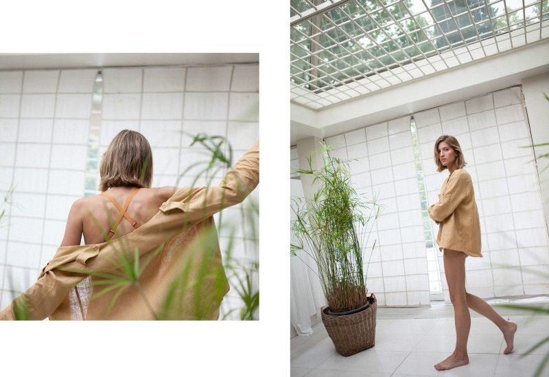 This Is The Spanish Fashion Brand You Need To Know About
