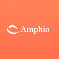 Amphio