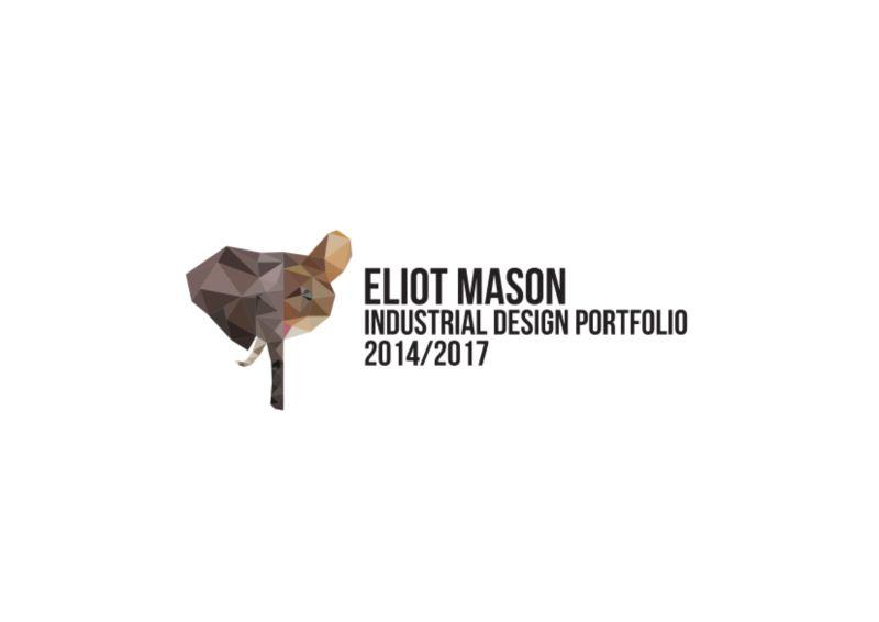 Eliot's Portfolio