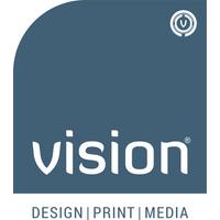 Vision4print