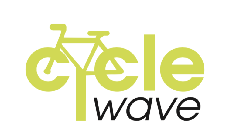 Cyclewave