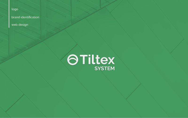 Tiltex System (brand identification)