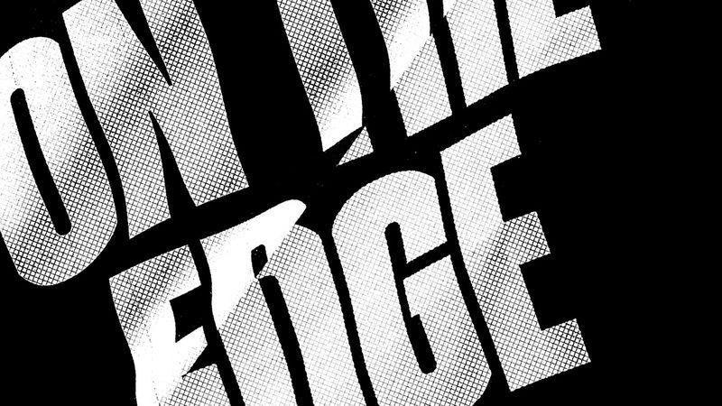 CSM: On The Edge