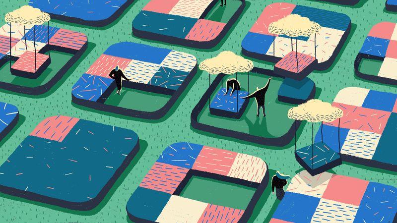 Adobe Illustration 2