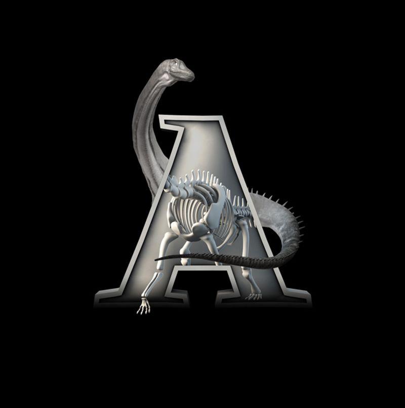 David Attenborough - ALIVE