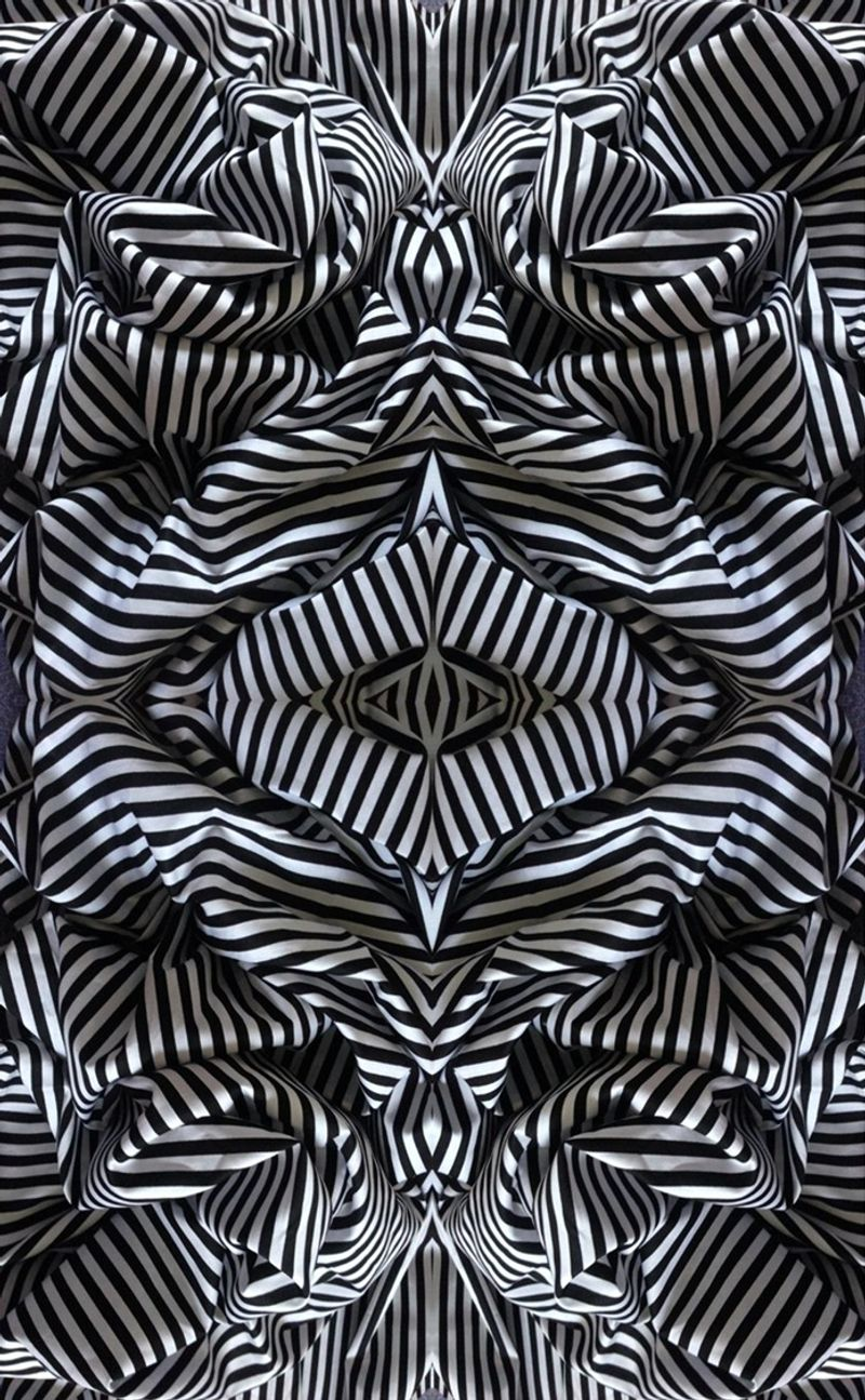 Illusio Print Series