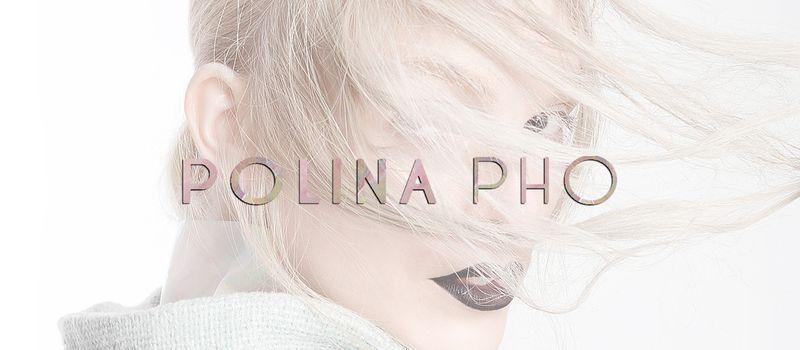 Polina Pho